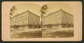 Carleton House, Jacksonville, Fla, from Robert N. Dennis collection of stereoscopic views.png