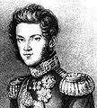 Carlo Alberto di Savoia-Carignano 1817.jpg