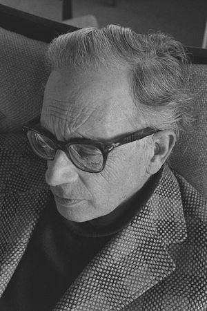 Carlos Botelho - Carlos Botelho, 1971