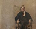 Carlos Federico Saez - Retrato del Sr. Juan Carlos Muñoz.png