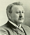 Carlos French (Connecticut Congressman).jpg