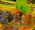 Carnaval 2014 - Rio de Janeiro (12973889895).jpg