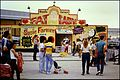 Carnival Scene - 1979 (8234582960).jpg