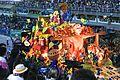 Carnival of Rio de Janeiro 2014 (12957591255).jpg