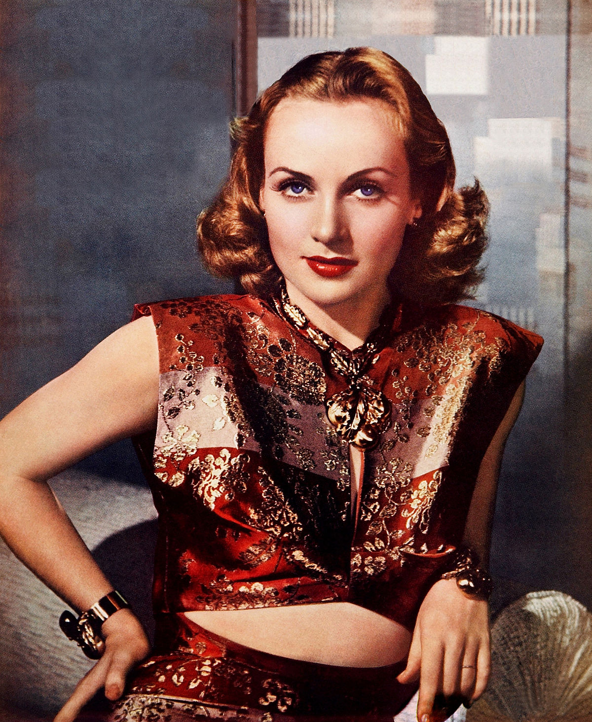 Image result for carole lombard