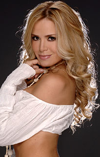 Carolina la O Colombian musician