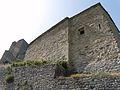 Carpineti-castello delle Carpinete-complesso2.jpg