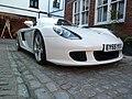 Carrera GT white (6563843773).jpg