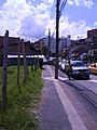 Carrera Novena Pereira - panoramio.jpg