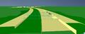 Carretera 3D 2.png