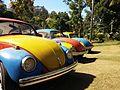 Carro como arte, Parque do Inhotim.jpg