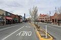 Carson City - panoramio (59).jpg