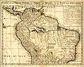 Carta de América del Sur Amazonica, Andina y tórrida - AHG.jpg