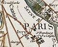 Carte de Cassini.Ivry.Croulebarbe.Port à l'Anglais.Saint-Frambourg.jpg