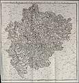 Carte du diocèse du Puy.jpg