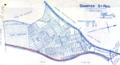 Carte du quartier Saint-Paul.png