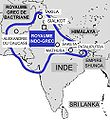 Carte royaume indo-grec.jpg