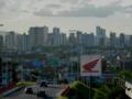 Caruaru, Pernambuco, Brazil.png