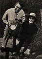 Cary Grant and Betsy Drake, 1959.jpg