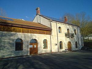 Araia, Álava - Mitxarro Home-Museum