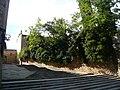 Casa Artigas P1490401.jpg