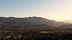 Casa Conejo and Santa Monica Mountains.jpg