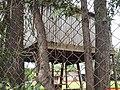 Casa Escoteira na sede do Grupo escoteiro de Matão 52-SP - panoramio.jpg
