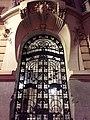 Casa Gallardo Madrid acceso portal.jpg