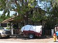 Casa Grande, Arizona 221 N Cameron St from NE 1.JPG