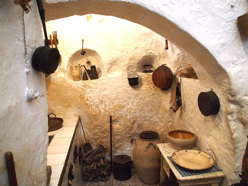 Archivo: Casa Grotta (3) .jpg