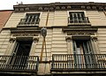 Casa Guardiola, c. Sant Antoni 62 (III).jpg