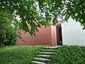 Casa Moratiel P1140843.JPG