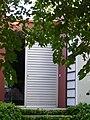 Casa Moratiel P1140851.JPG