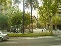 Casa Pere Company P1330962.JPG