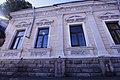 Casa Seceleanu, fatada de la strada.jpg