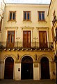 Casa delle Culture (2289447531).jpg
