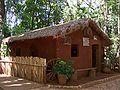 Bosque dos jequitib s wikip dia a enciclop dia livre for Casa moderna wiki