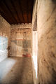 Casa sannitica (Herculaneum) 10.jpg
