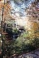 Casa sulla cascata, di frank lloyd wright 01.jpg