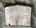 Casadaban og Berthelsens Familiegravsted.jpg