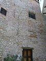 Casalnoceto-oratorio san rocco2.jpg
