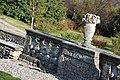 Casalzuigno - Villa Della Porta Bozzolo 0188.JPG