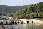 Caserta Delfines 13.jpg