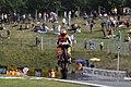 Casey Stoner 2011 Brno 4.jpg