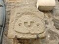 Casola in Lunigiana-centro storico-scultura.jpg