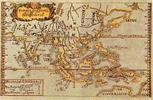 History of Southeast Asia - Wikipedia