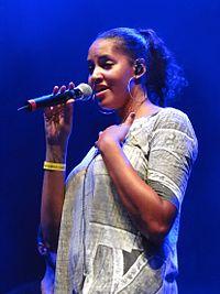 Cassandra Steen 2011.JPG