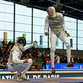 Cassara v Chamley-Watson Challenge International de Paris 2013 ts141122.jpg