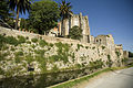 Castelló d'Empúries, Església de Santa Maria PM 28352.jpg