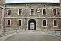 Castell de sant ferran-figueras-2013 (7).JPG